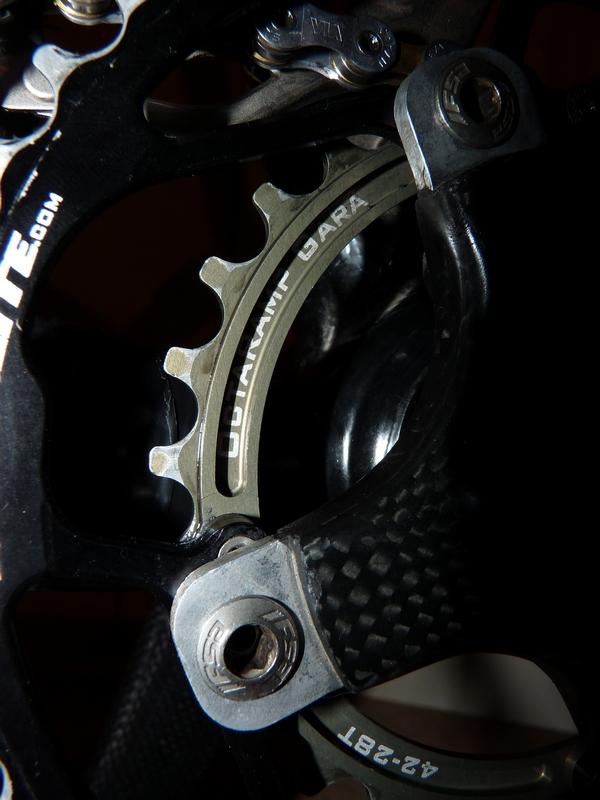 KMC X10 SL & Extralite Octaramp Gara Problems-gara5.jpg