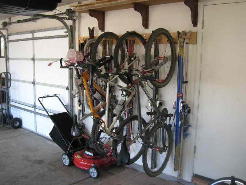 Garage Racks-garage.jpg