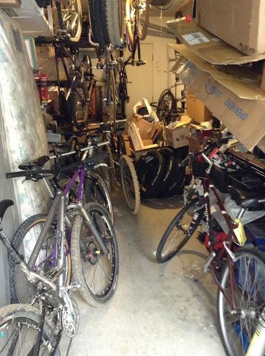 Garage Shots-garage.jpg