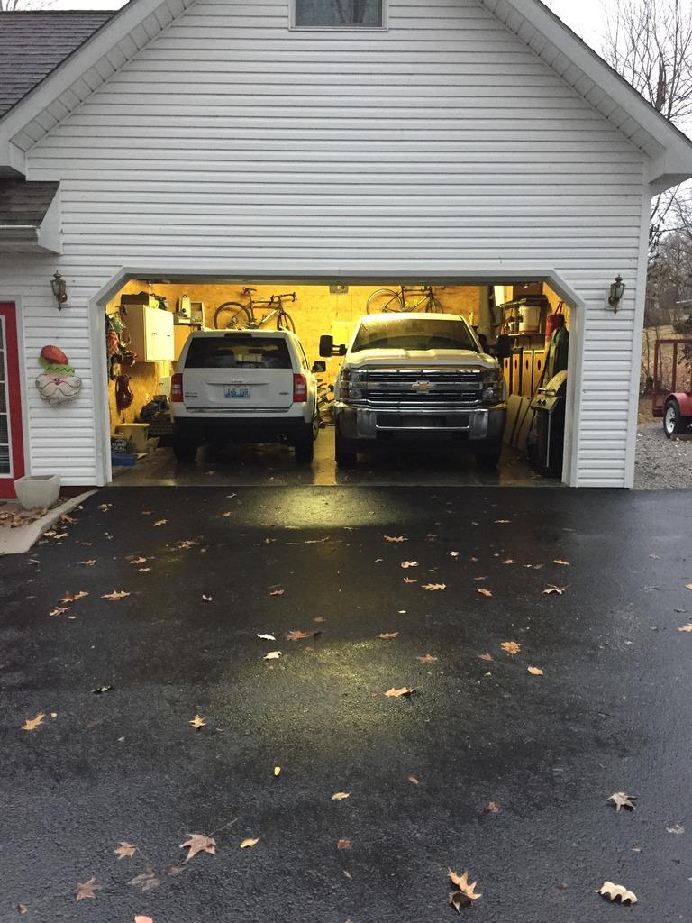 Let's see your garage!-garagefit.jpg