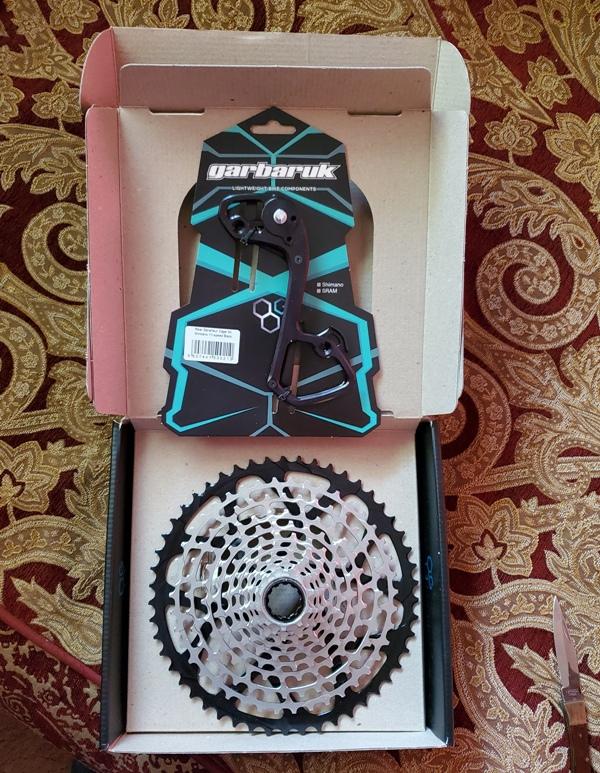 Garbaruk 11 speed cassettes-garbaruk-10-50a.jpg