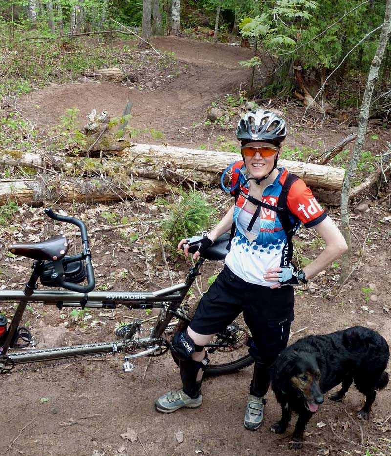 Ride the Keweenaw/Copper Harbor IMBA Ride Center Dedication - May 25th-27th-garden-brook.swtich.-dl-.jpg