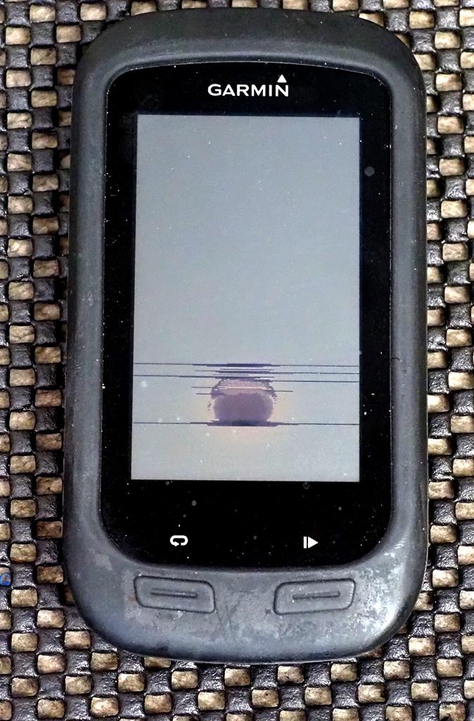 Sunburnt Garmin Edge-garmin-edge-1000.jpg
