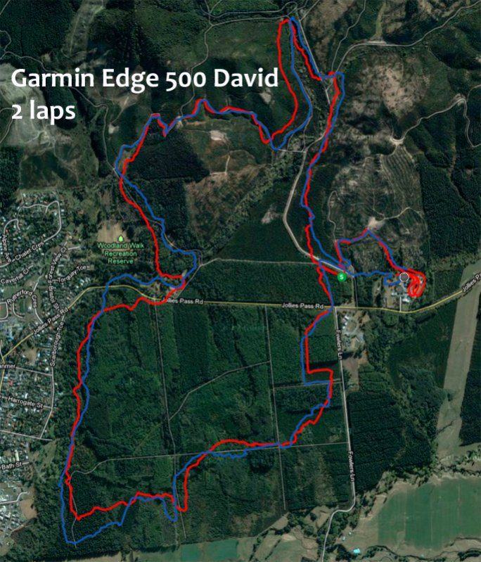 Using Strava with Samsang S2, thinking of going dedicated gps later this year-garmin-edge-500-david.jpg