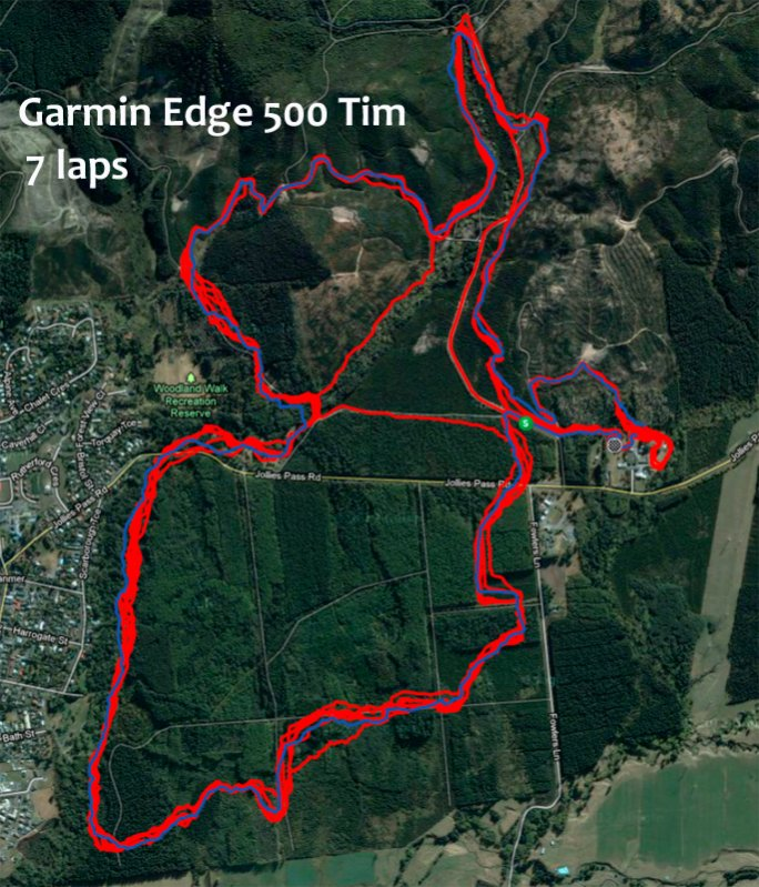 Using Strava with Samsang S2, thinking of going dedicated gps later this year-garmin-edge-500-tim.jpg