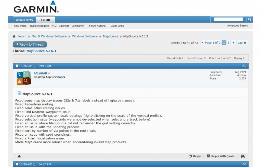 Forum Upgrade to vBulletin 4.2.0 - problems, concerns post here-garmin-forum.jpg