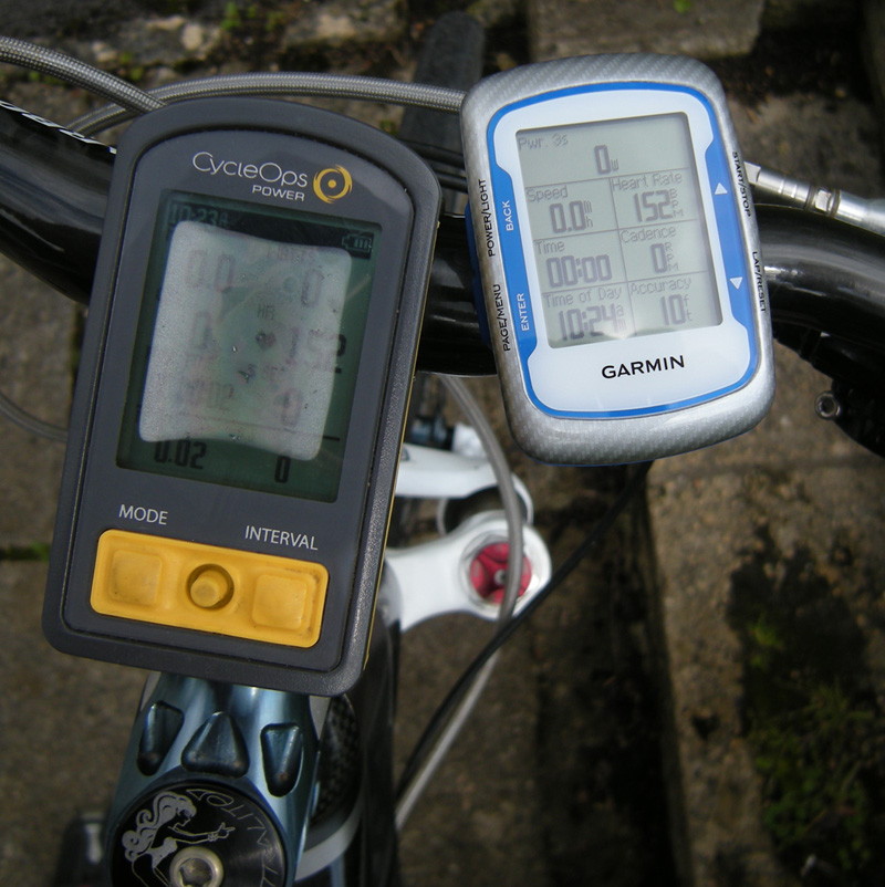 PowerTap Disc-garmin_edge_500_joule_2.jpg