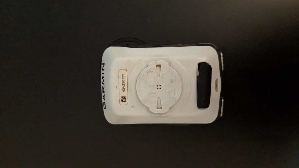 Do I need this? Garmin Edge 520 (I think)-garminrear-large-.jpg