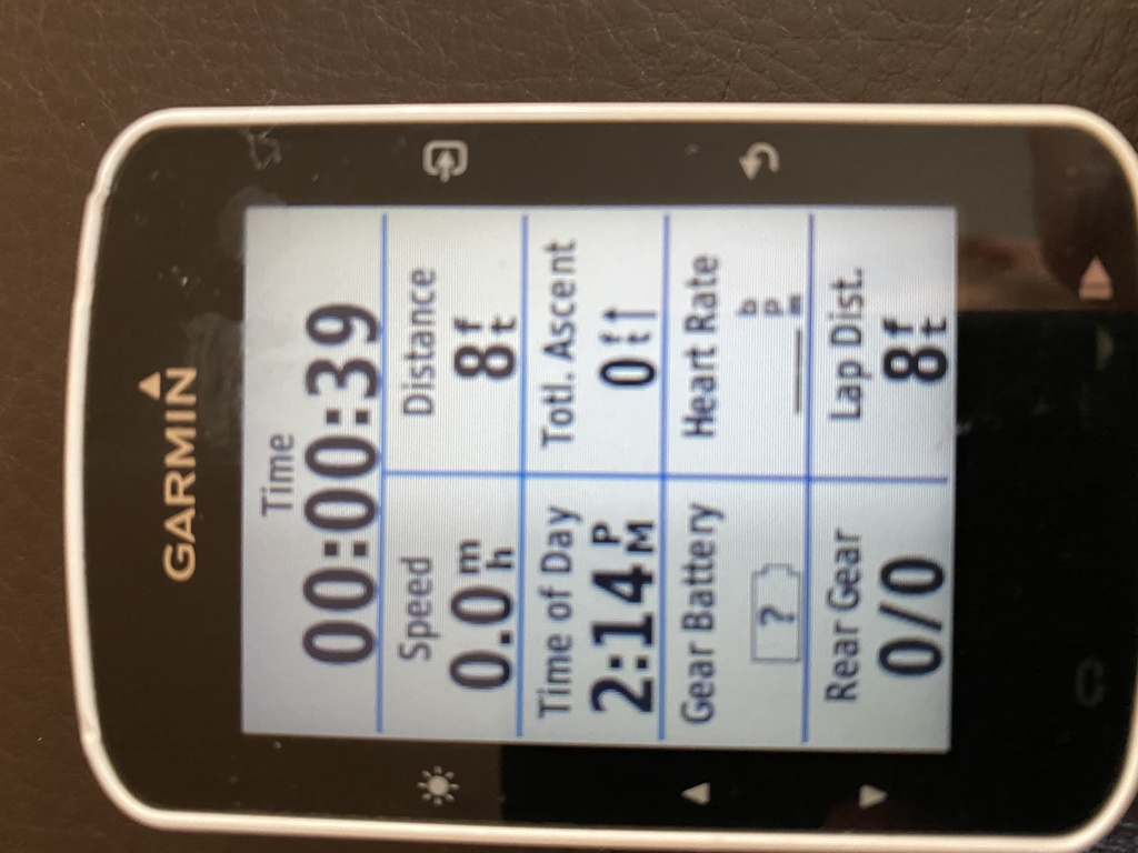 AXS Eagle gears and battery life on Garmin-garminunit.jpg