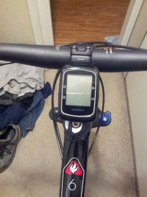 Post a PIC of your latest purchase [bike related only]-garmon.jpg