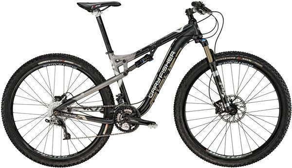 stolen bike- grab and dash...-gary-fisher-hifi-deluxe-29-2010-mountain-bike.jpg
