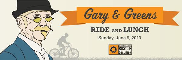Gary Fisher Bike Ride!!-gary.jpg