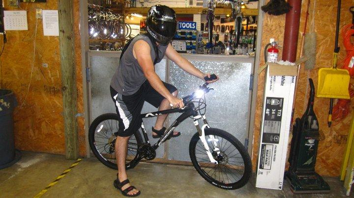 new bike & helmet :)-gary_fisher.jpg