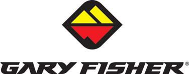 garyfisher_logo.jpg
