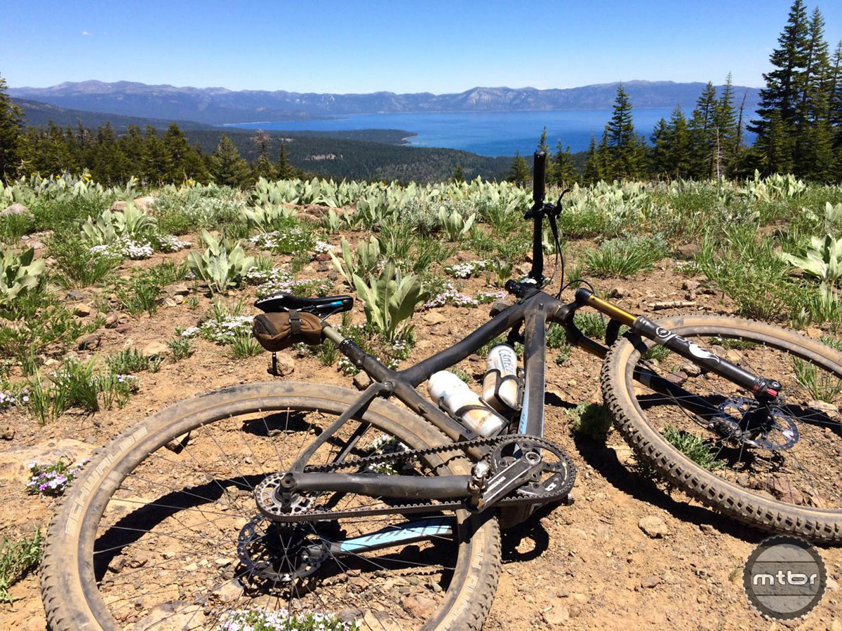 Why not more belt drives? | Electric Bike Forum - Q&A ...