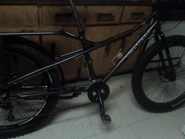 Kona Fat Bike-gazzute2.jpg