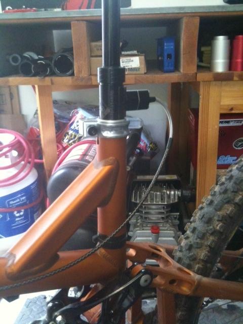 Gravity Dropper and KS Remote!-gd-turbo.jpg