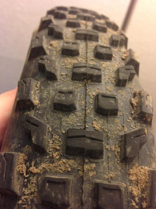 New 29er Tire Swap Thread-gdf.jpg