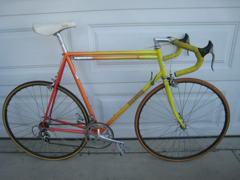 Vintage road bike thread!!-gdiamondjunk-yardbike1.jpg