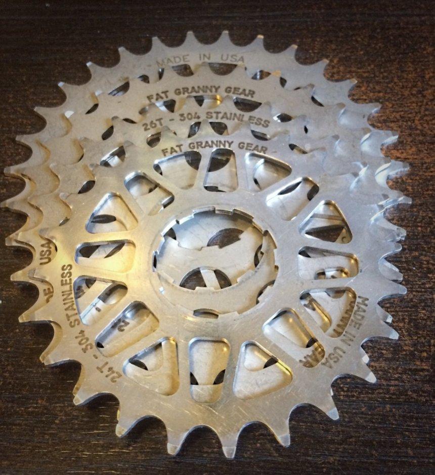 Fat Granny Gears-gears-stacked.jpg