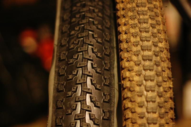 What did You do today on your mountain bike?-geax_saguaro_vs_kenda_small_block_8.jpg