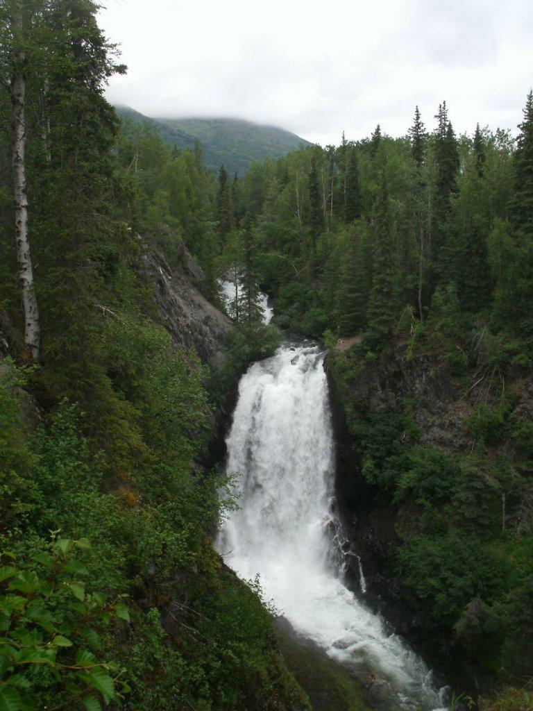 Kenai Peninsula Trail Conditions-gedc0119s.jpg