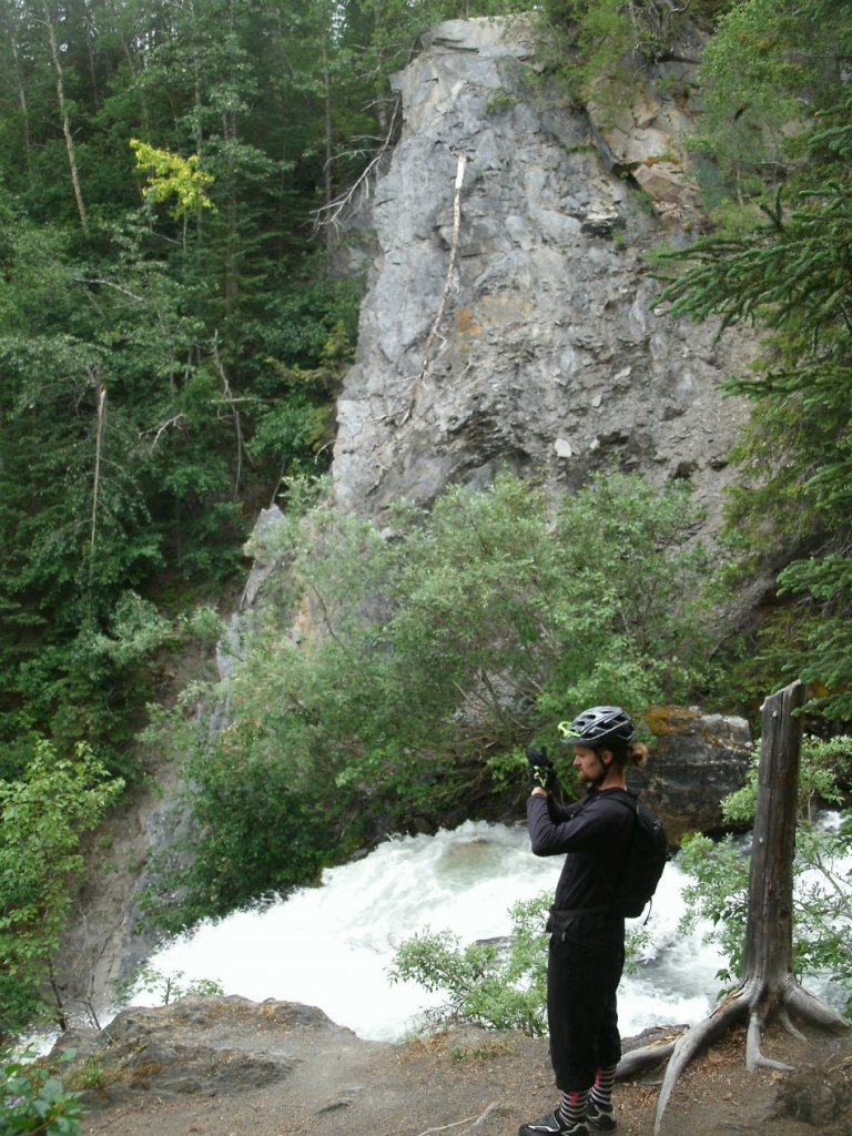 Kenai Peninsula Trail Conditions-gedc0120s.jpg