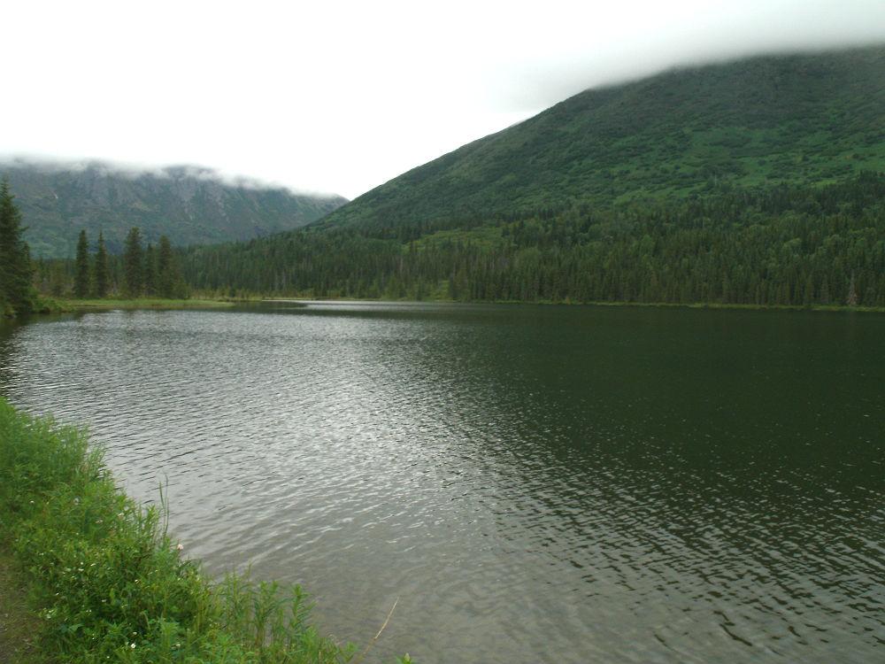 Kenai Peninsula Trail Conditions-gedc0126s.jpg