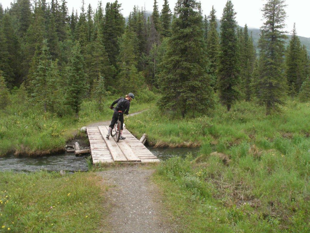 Kenai Peninsula Trail Conditions-gedc0129s.jpg
