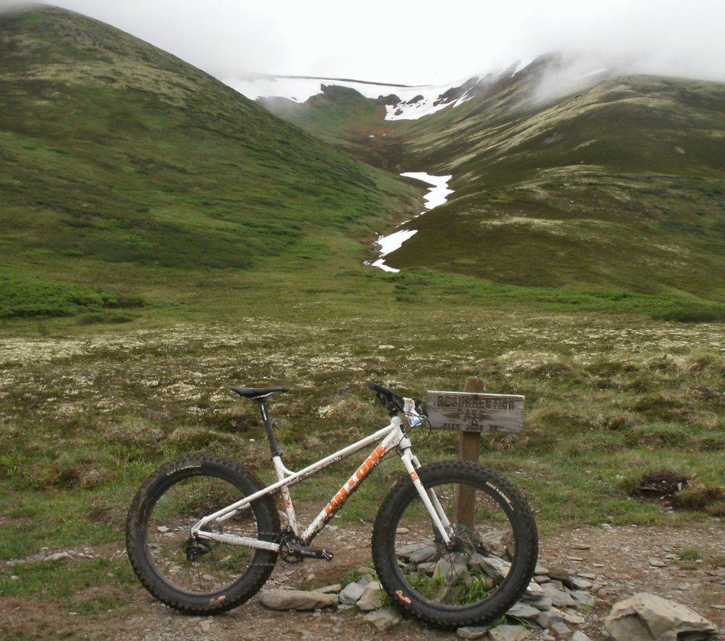 Kenai Peninsula Trail Conditions-gedc0146s.jpg