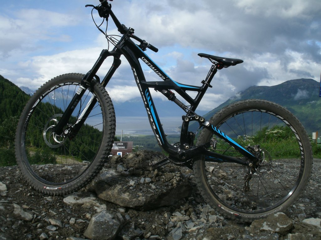 The bike that started it all just got even better...-gedc0155s.jpg