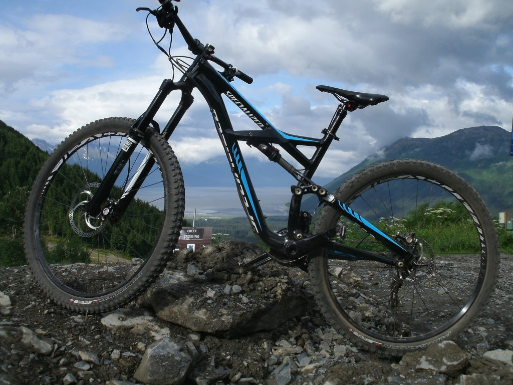 Specialized enduro 26 or 29?-gedc0155s.jpg