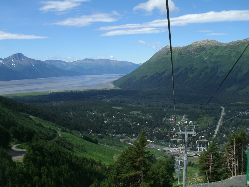 Alyeska Resort feedback and updates.-gedc0166s.jpg