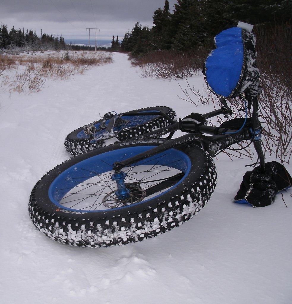 Your dream bike. How do you dream you'd get it?-gedc0458.jpg