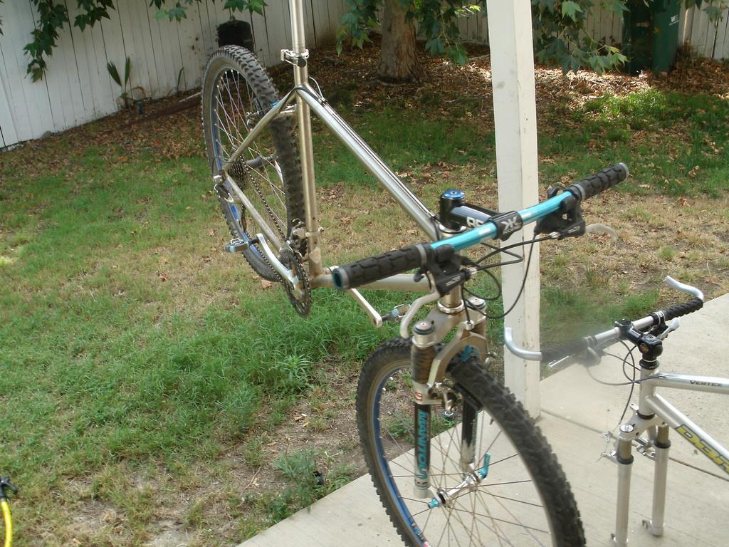 "Post your ""cheap bike""!  (sub 0)-gedc0947.jpg"