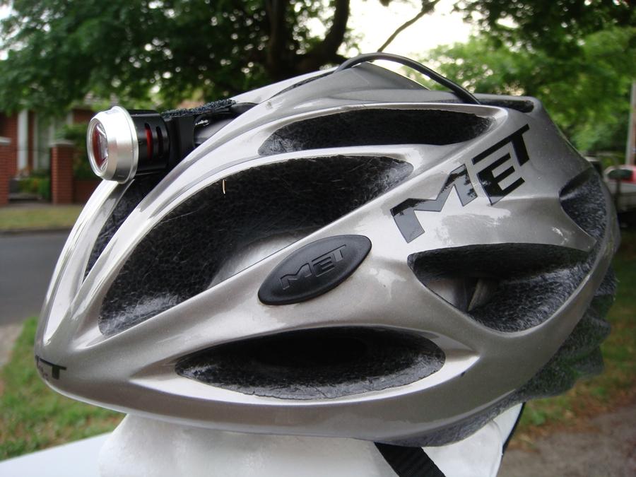 Best low profile helmet light-geinea-front-2.jpg