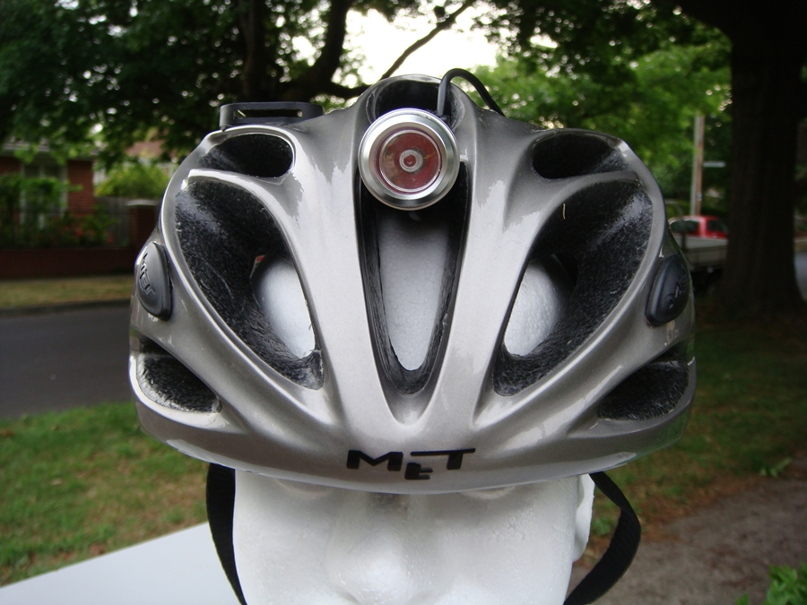 Best low profile helmet light-geinea-front-3.jpg