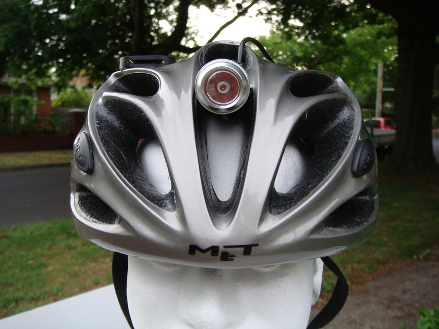 Best low profile helmet light-geinea-front-3.jpg