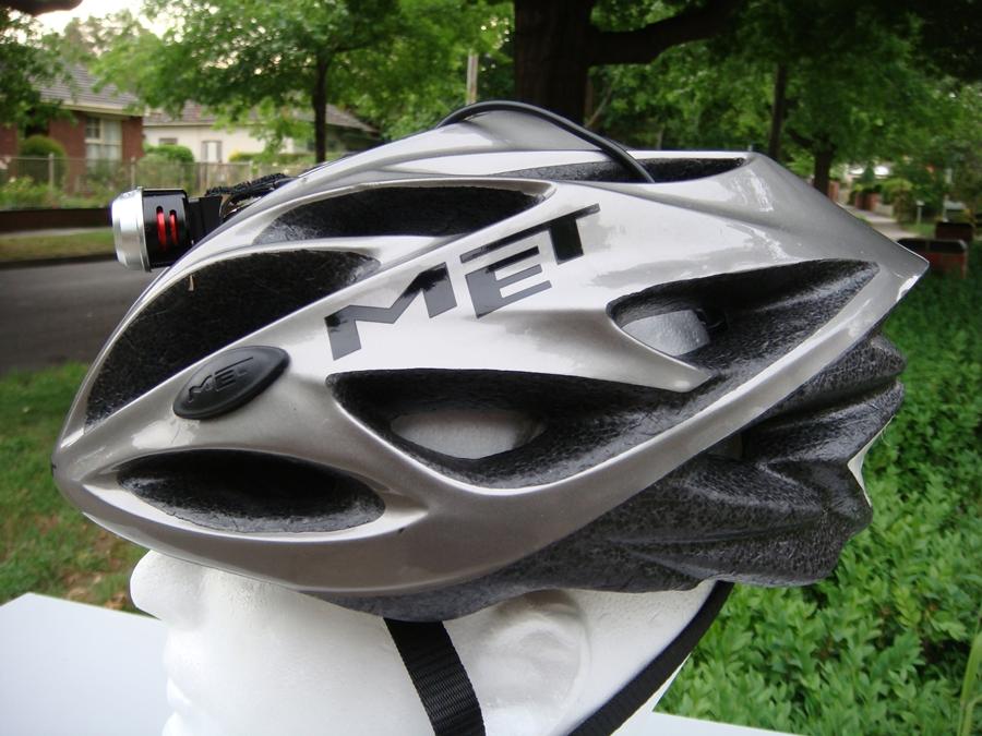Best low profile helmet light-geinea-front.jpg