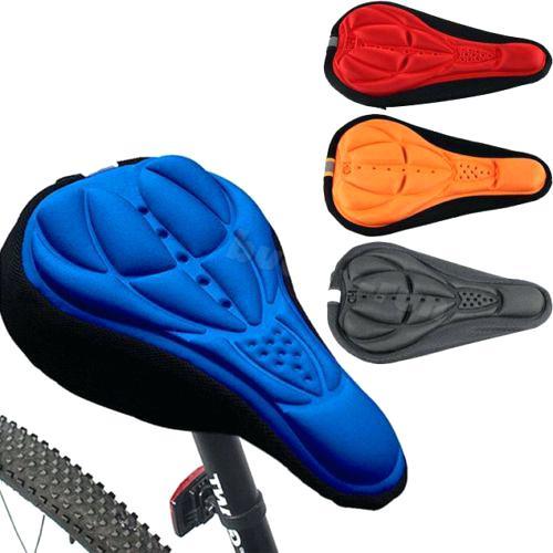 Name:  gel-bike-seat-gel-bicycle-seat-cushion-gel-bike-seat-cover-walmart-canada.jpg Views: 228 Size:  30.7 KB