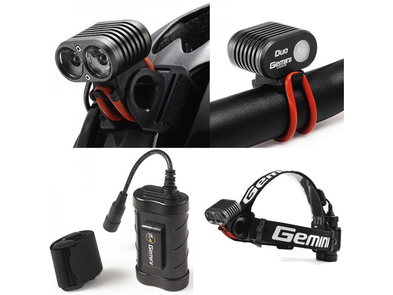FS Light Bundle In The Classifieds: Gemini Duo / Yinding / Magicshine Clone / Pannovo-gemini-duo-1500l-2-cell-bicycle-light-system.jpg