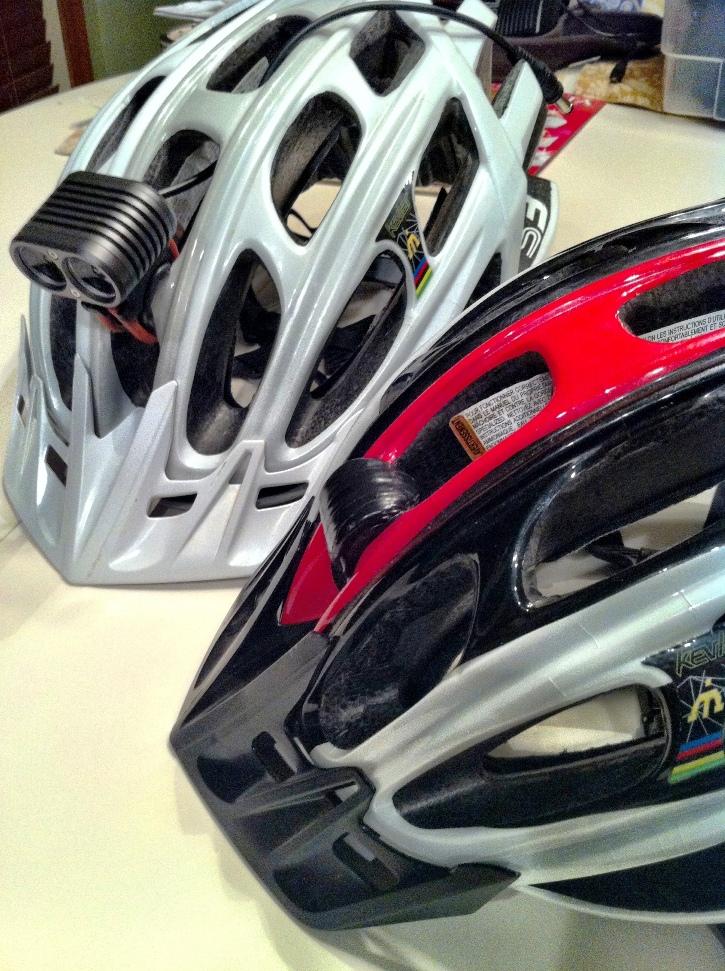 Best low profile helmet light-gemini2a.jpg