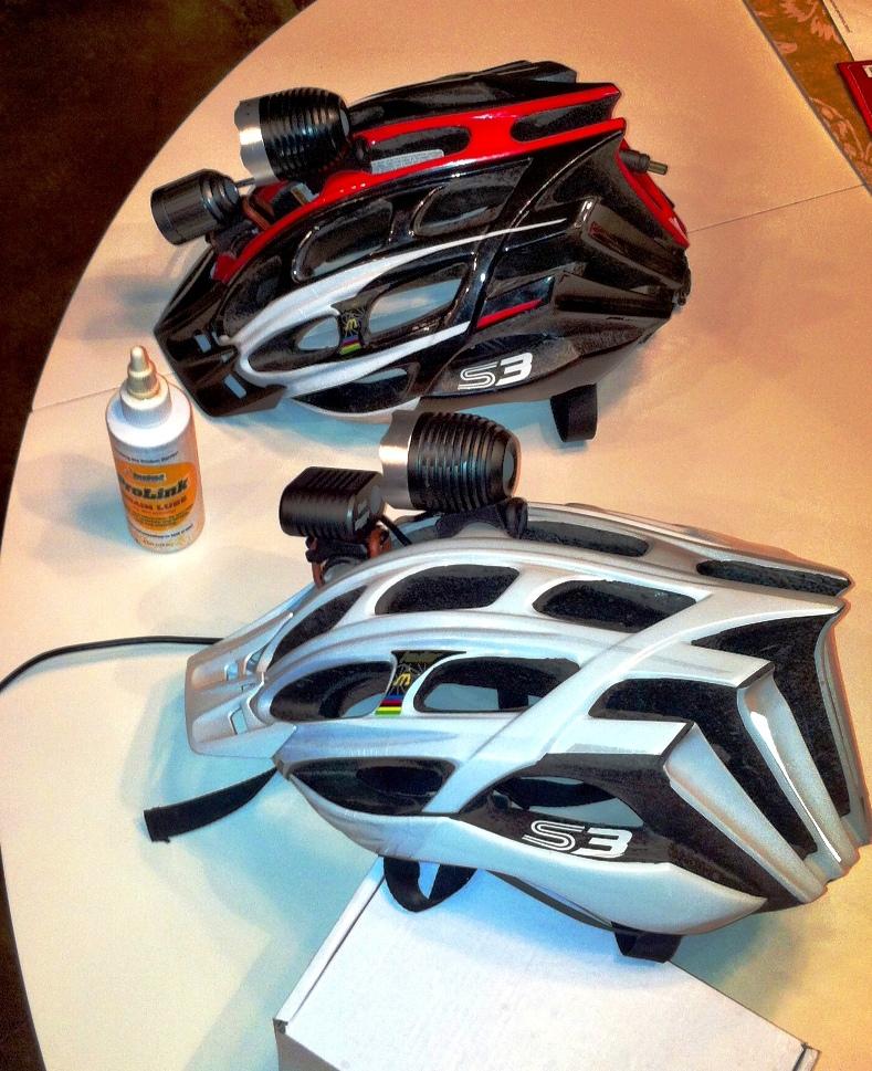 Best low profile helmet light-gemini4a.jpg