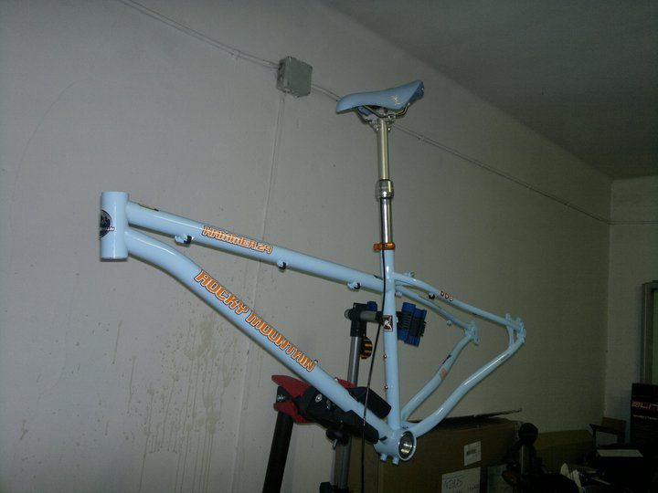 starting the build of my hammer 29er..-general-con-tija-y-sillin.jpg