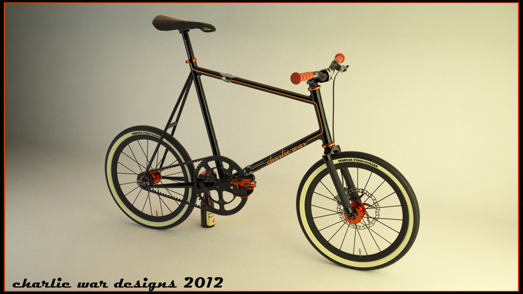 3D bicycle and frame design-generalwallsmall.jpg