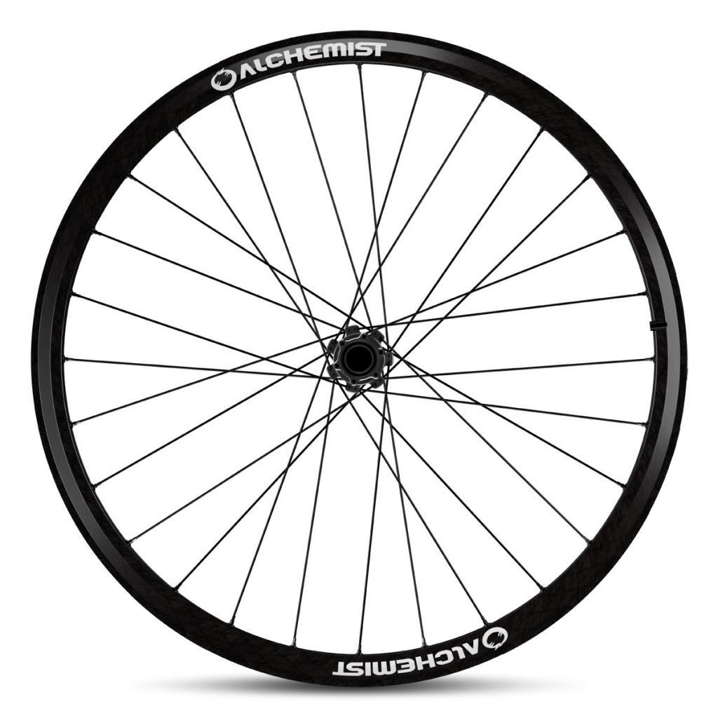 Lefty wheelset.....-generic-wheels_web_view1_2.jpg