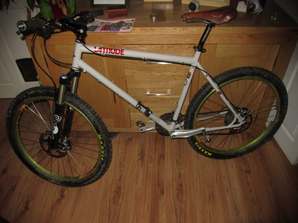 Your Entry Level MTB (Pics and Upgrades)-genesis.jpg