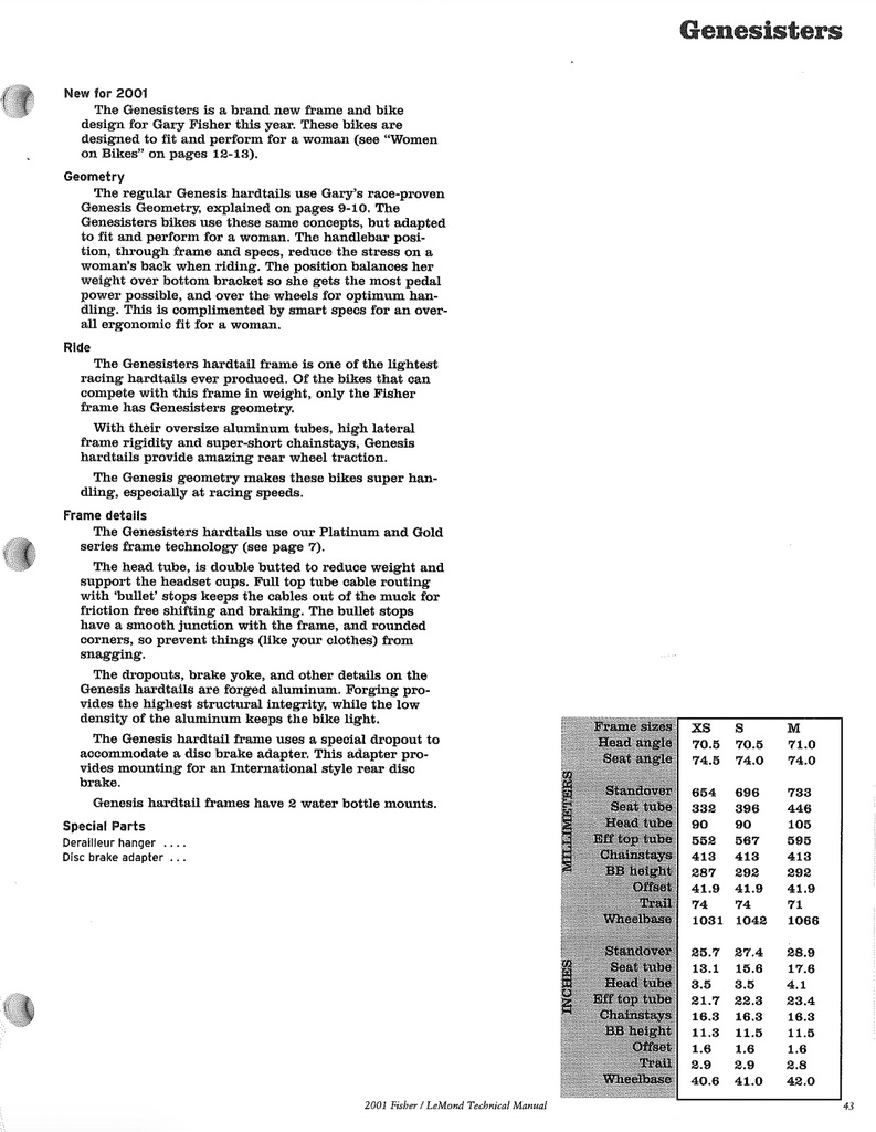 1998 Gary Fisher Genesis Geometry-genesisters.jpg