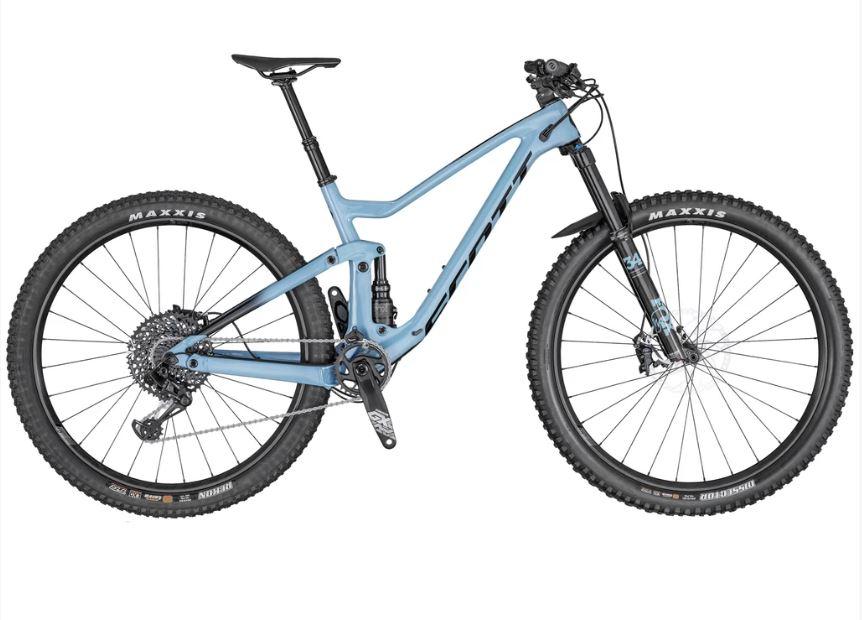 2019 Scott bikes?-genius-920-2020.jpg