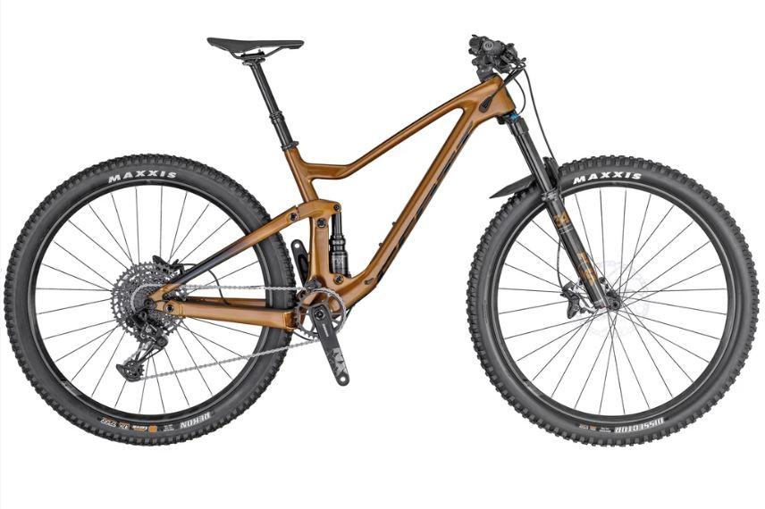 2019 Scott bikes?-genius-930-2020.jpg